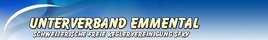 Kegeverband Emmental