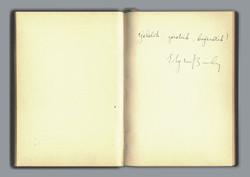 Exhibition Signature Booklet-21