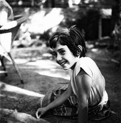 ZEHRA IPSIROGLU, 1959