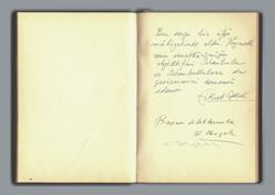Exhibition Signature Booklet-07