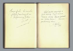 Exhibition Signature Booklet-29