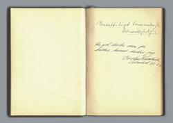 Exhibition Signature Booklet-03