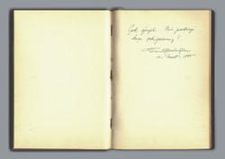 Exhibition Signature Booklet-24