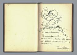Exhibition Signature Booklet-06