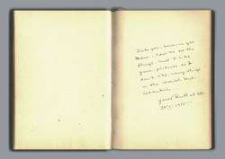 Exhibition Signature Booklet-20
