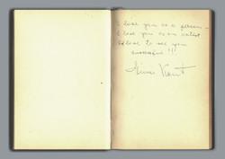Exhibition Signature Booklet-17