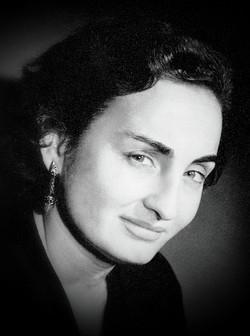 OZGONUL ARUN, 1955