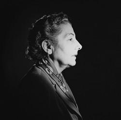 NEMIDE MORAN, 1955