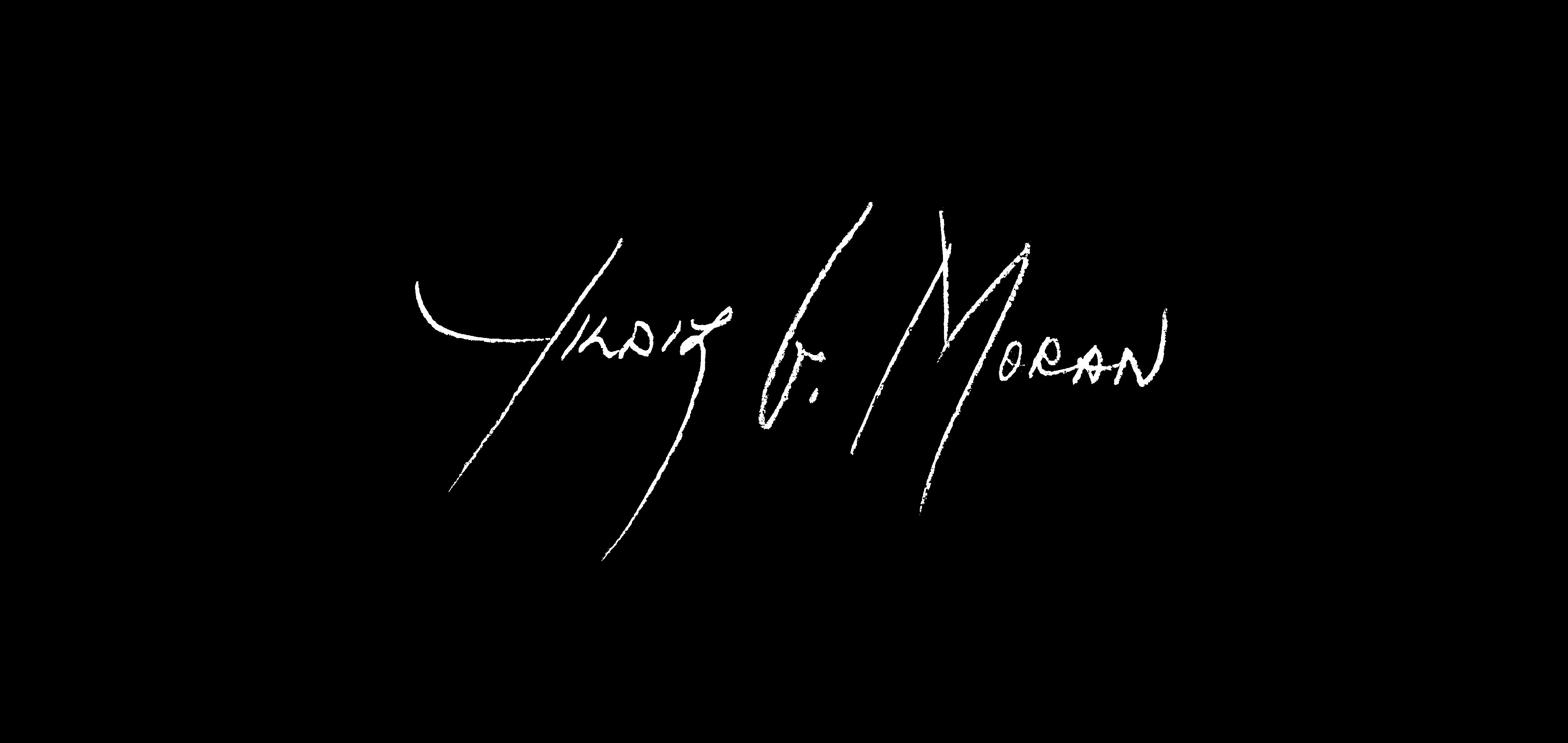 YILDIZ V. MORAN