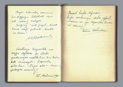Exhibition Signature Booklet-25