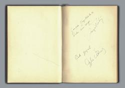 Exhibition Signature Booklet-04