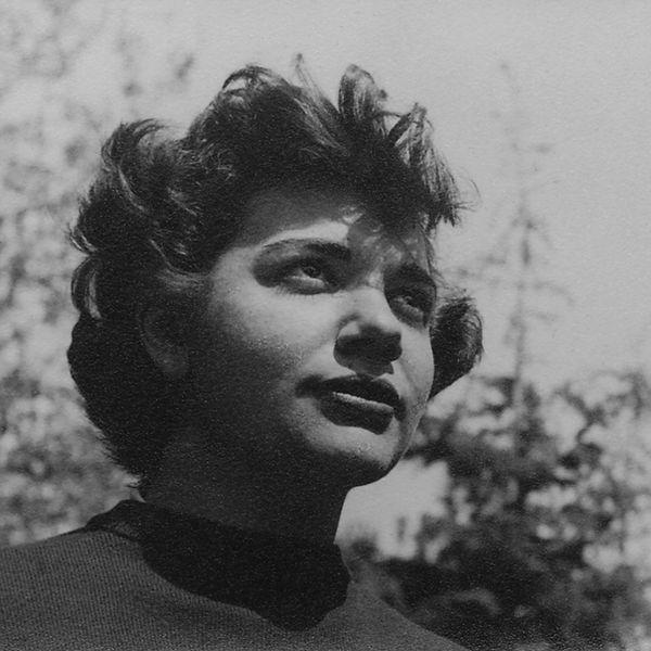 YILDIZ V. MORAN, 1948
