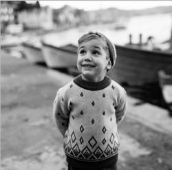 ETKIN ARUN, 1970