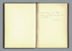 Exhibition Signature Booklet-22