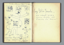 Exhibition Signature Booklet-15