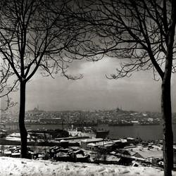 SNOWY / KARLI