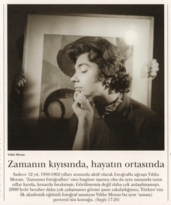 Istanbul Art News