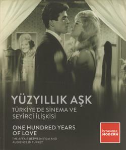 Yüzyıllık Aşk