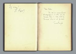 Exhibition Signature Booklet-16