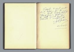 Exhibition Signature Booklet-11