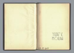 Exhibition Signature Booklet-01