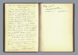 Exhibition Signature Booklet-23
