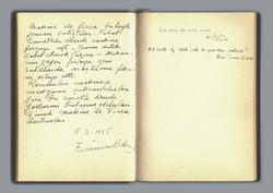 Exhibition Signature Booklet-26