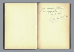 Exhibition Signature Booklet-12