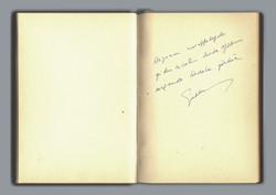 Exhibition Signature Booklet-19