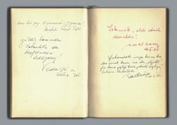 Exhibition Signature Booklet-02