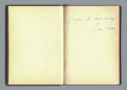 Exhibition Signature Booklet-13