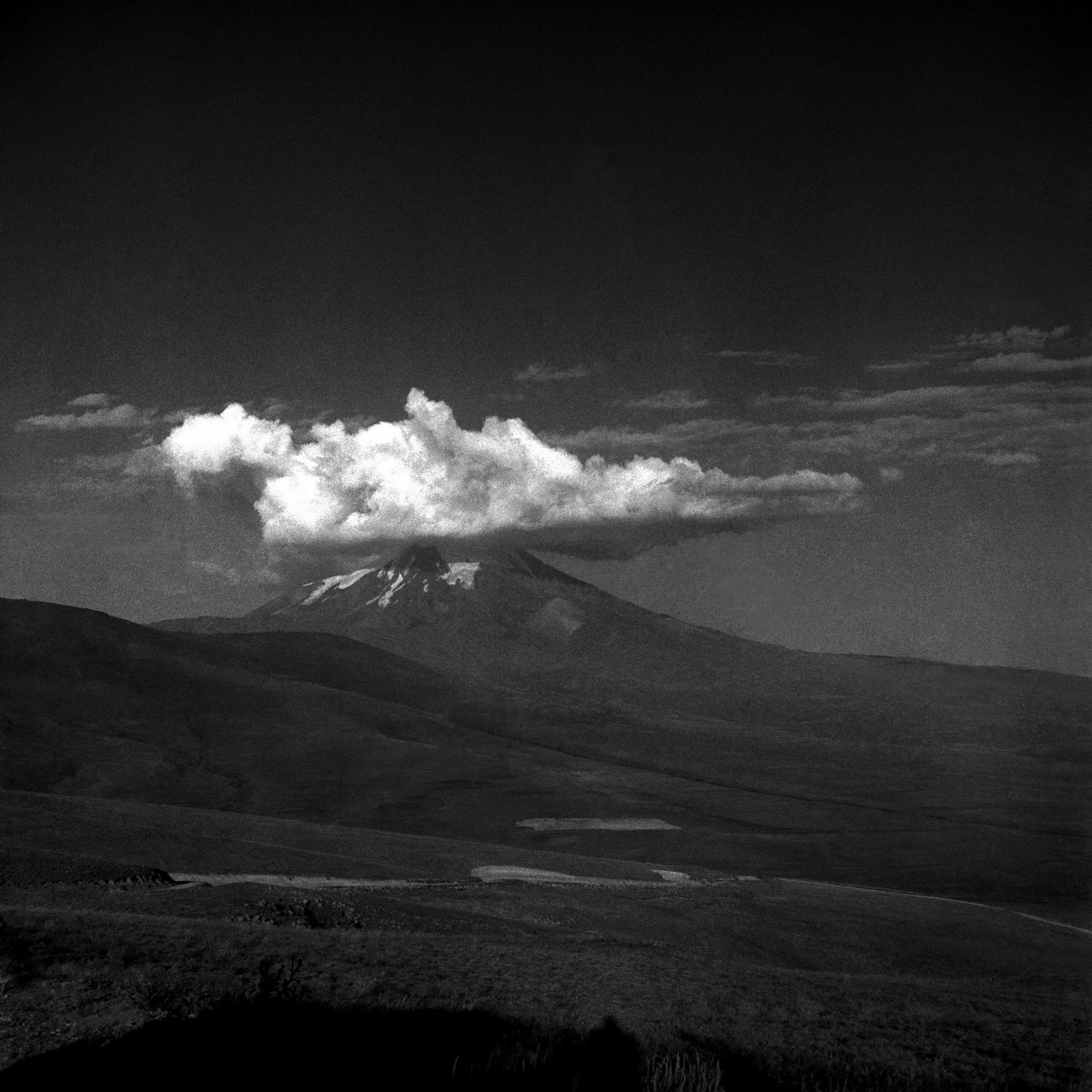 MOUNT ARARAT / AĞRI DAĞI