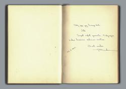 Exhibition Signature Booklet-18