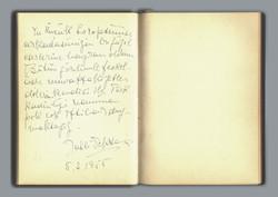 Exhibition Signature Booklet-27