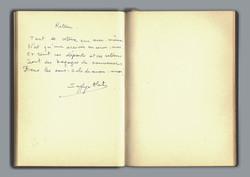 Exhibition Signature Booklet-28