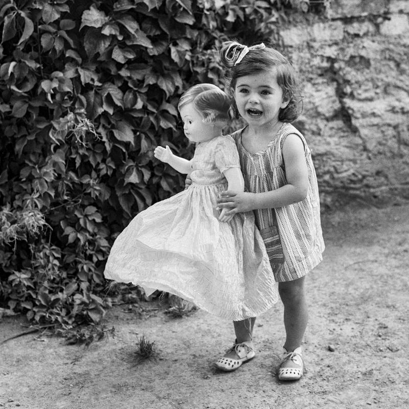 SELEN DENİZ, 1965