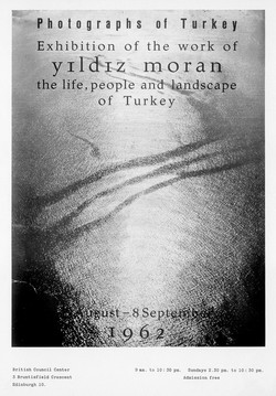 Poster of V. Exhibition