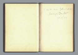 Exhibition Signature Booklet-14