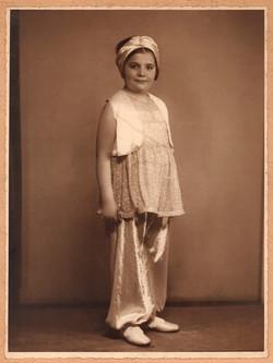 Yıldız Moran 1939