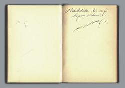 Exhibition Signature Booklet-10