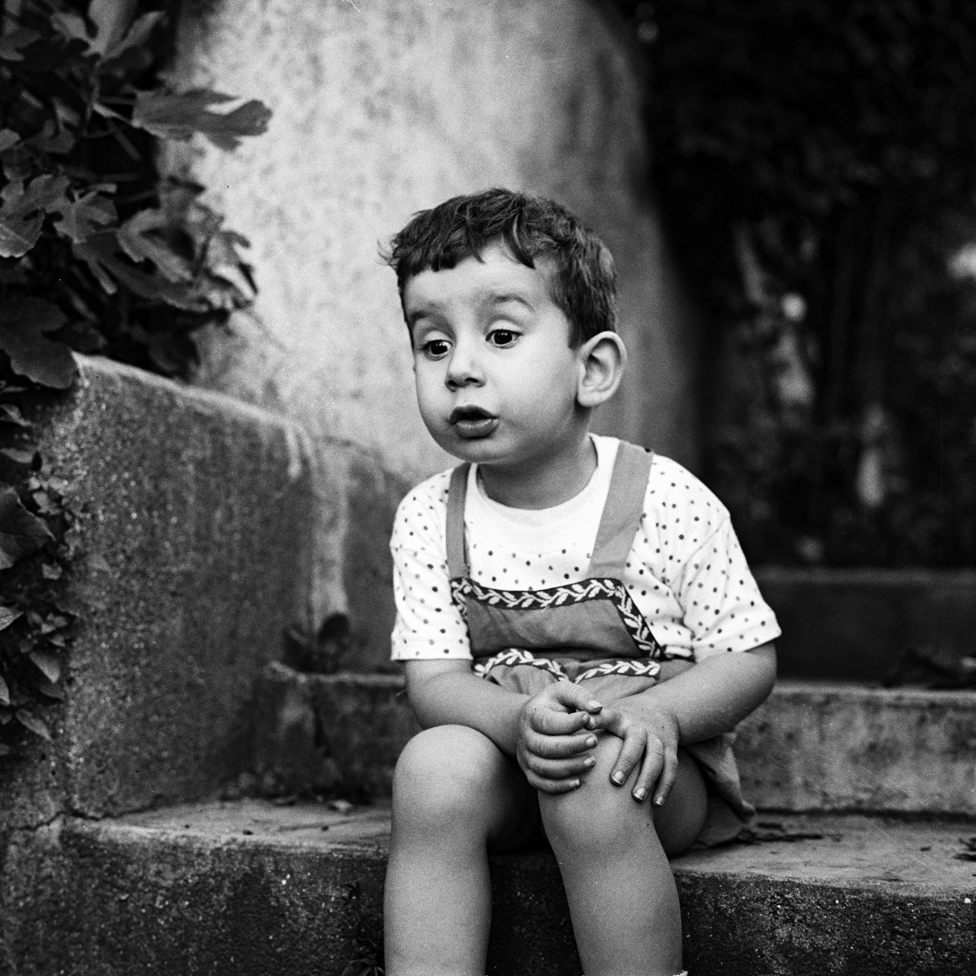 OSMAN IPSIROGLU, 1959