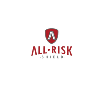 ARS Stock Logo.png