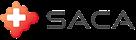 saca_logo_type_02.png