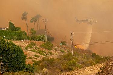 California-wildfires-44-dead-as-crews-st