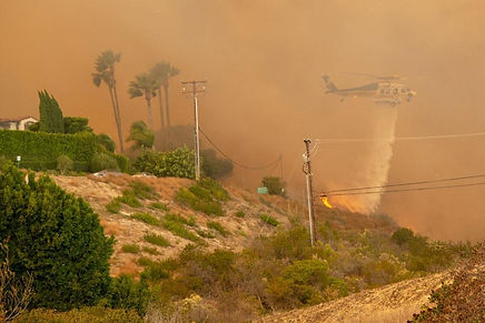 California-wildfires-44-dead-as-crews-st