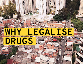 Our Brazil drugs film