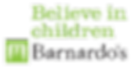 220px-Barnardo's_logo.png