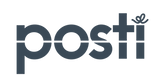 Posti_logo_Grey_RGB.png