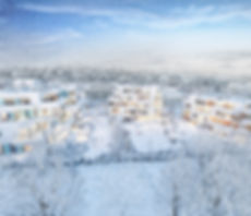 Nemetvolgyi_winter_Low-Backgrd.jpg