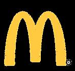 M_logo20160822_01.png